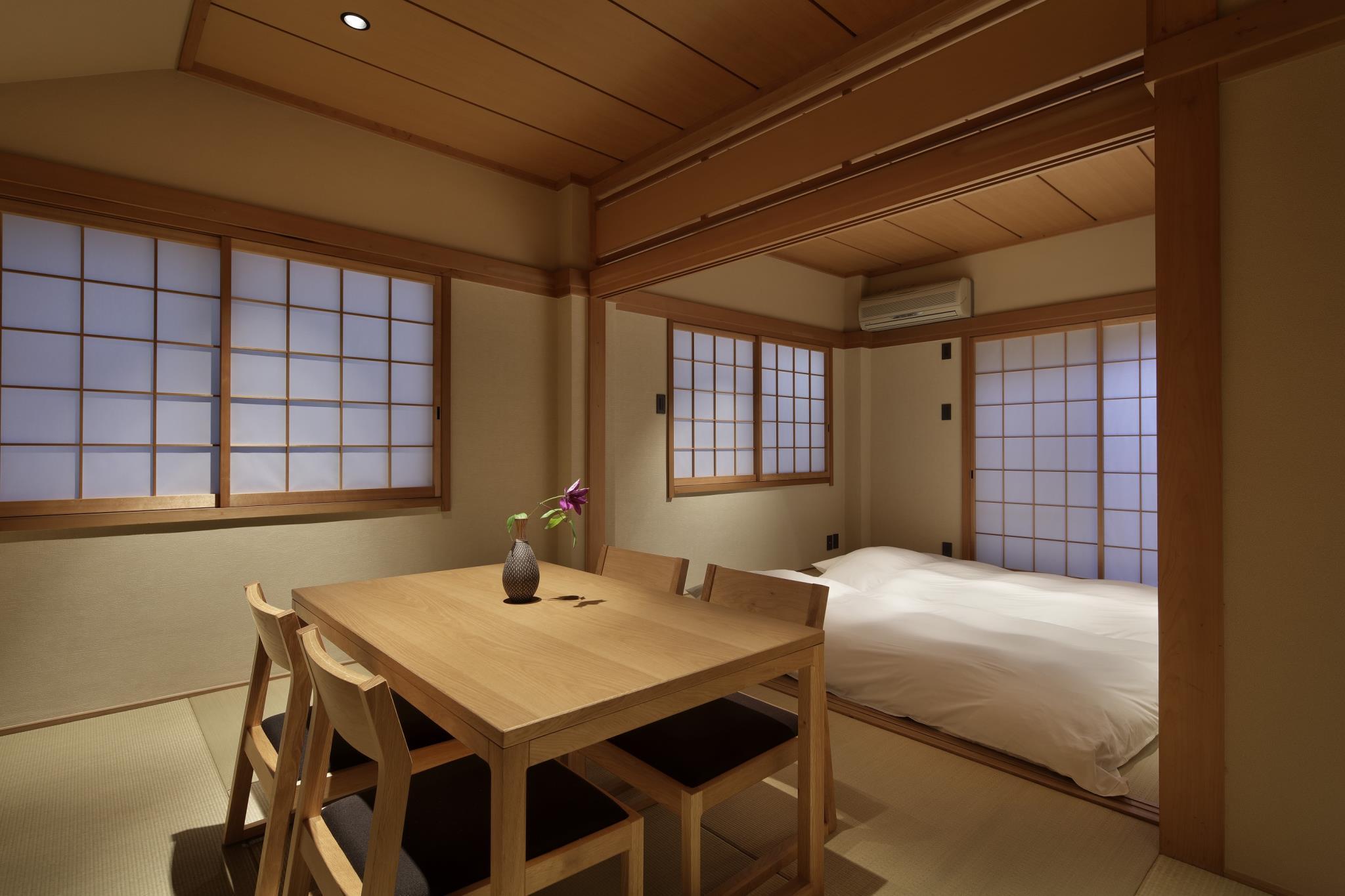 Legal  Great Deal Star House Near Kiyomizu Temple