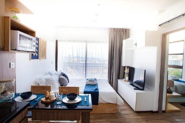 Lovely 1 Bedroom Near Beach – Lovely 1 Bedroom Near Beach