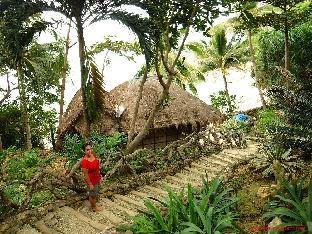 picture 5 of Nature's Eye Beach Resort