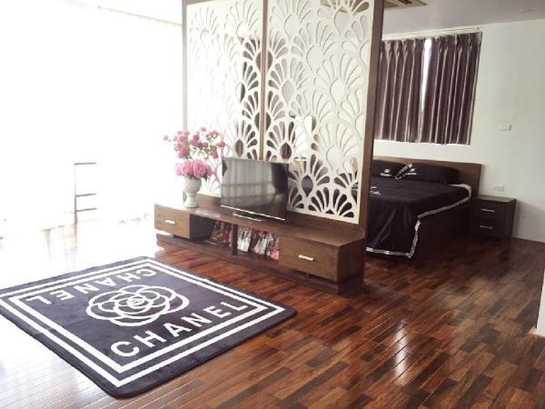 Hanoi NEW studio apartment Hanoi