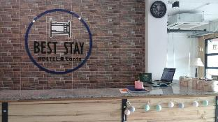 Фото отеля Best Stay Hostel