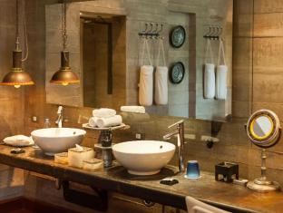 Indigo Pearl Hotel Пхукет - Ванная комната