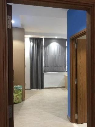 %name Mandys room Ho Chi Minh City