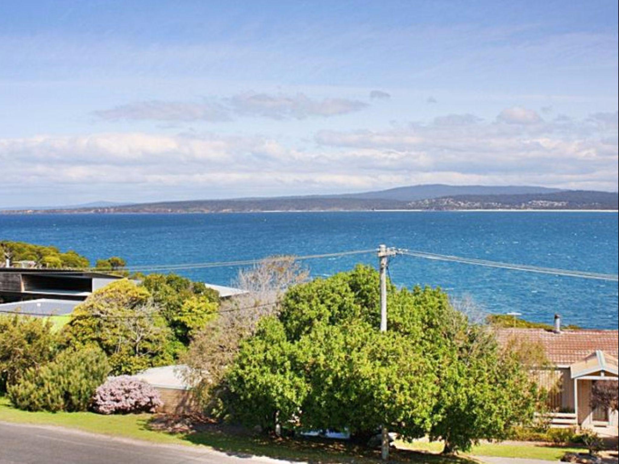 Tasman Views