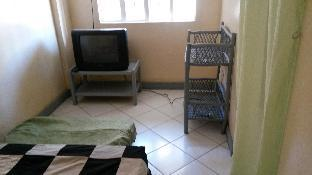 picture 2 of Affordable Simple Apartment for Rent