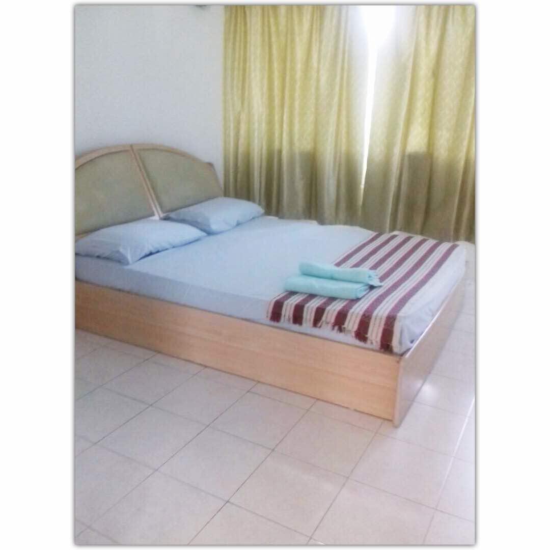 Batu Ferringhi Ocean Resort