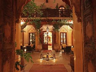 /bg-bg/la-maison-arabe-hotel/hotel/marrakech-ma.html?asq=m%2fbyhfkMbKpCH%2fFCE136qenNgCzIYIJCg6K3r4k5Tbef%2bz0TTiA2v%2bzjT8AYWwEy