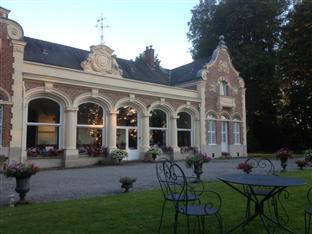 /le-chateau-des-ormes-hotel/hotel/lille-fr.html?asq=jGXBHFvRg5Z51Emf%2fbXG4w%3d%3d