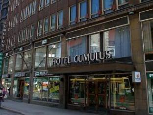 /zh-hk/cumulus-kaisaniemi/hotel/helsinki-fi.html?asq=jGXBHFvRg5Z51Emf%2fbXG4w%3d%3d