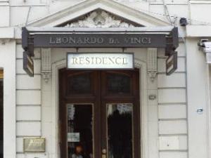Leonardo Da Vinci Residence