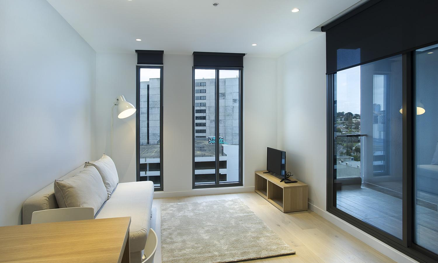 Mono Apartments   Fifty Eight At Essence Sth Yarra