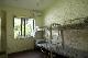 Сайпан - SAIPAN YOLO HOUSE(Guest House)