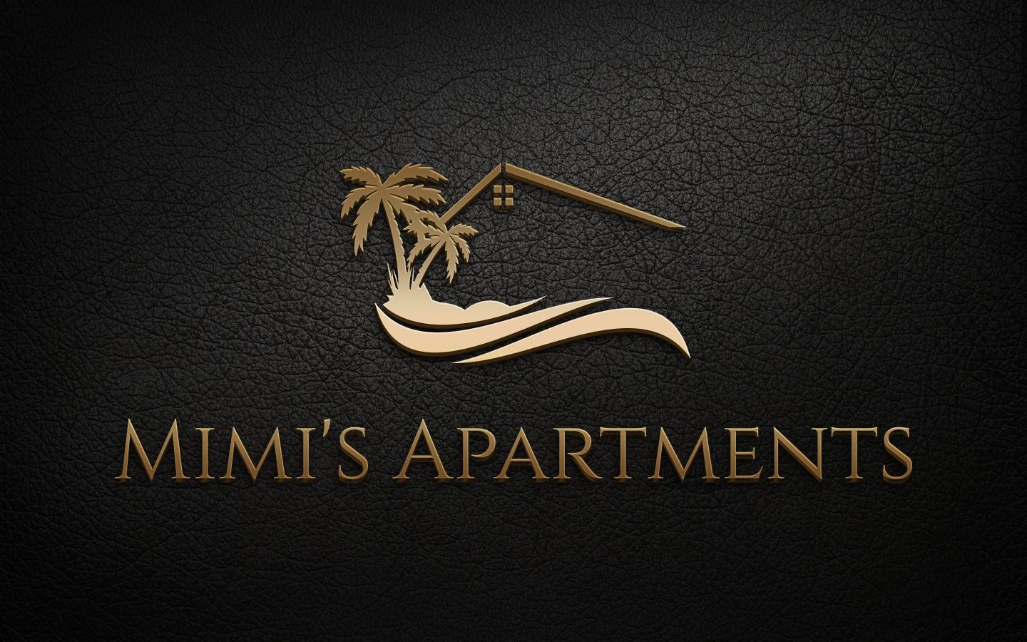 Mimi's 2 bedroom apartment in the heart of Sabang