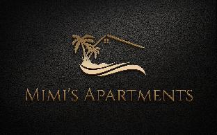 Mimis 2 bedroom apartment in the heart of Sabang
