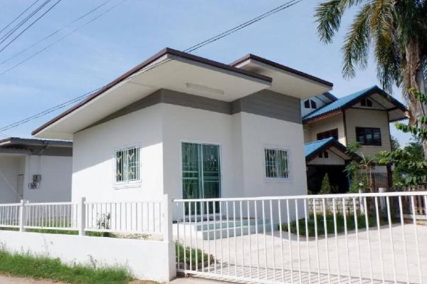 Mini countryside rental house Khon Kaen