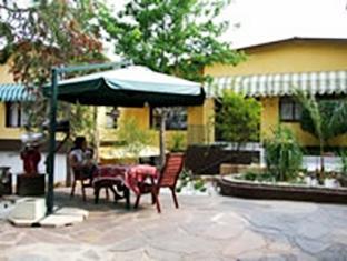 /maison-ambre-guesthouse/hotel/windhoek-na.html?asq=jGXBHFvRg5Z51Emf%2fbXG4w%3d%3d