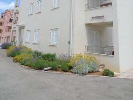 Apartments And Rooms Barbati