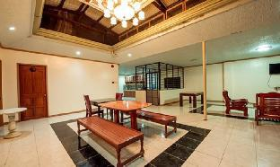 picture 4 of ZENCIOUS DORMITORY 02