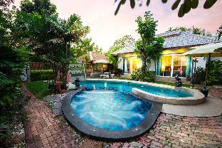 %name Baan Sukko  pool villa Huahin หัวหิน/ชะอำ