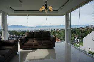 Mountain View Villa Bandung Bandung Kota