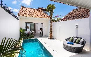 Villa Kali - Private paradise in Seminyak Bali