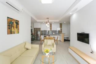 Everrich Infinity Two bedroom - Ho Chi Minh City