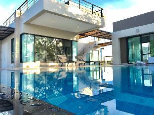 %name Villa Ozone Pattaya No.393Bed4BathPrivate Pool พัทยา
