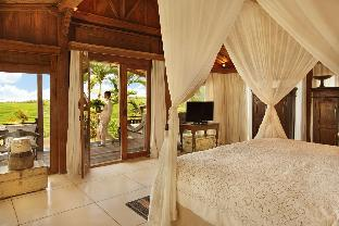 Eco Lodge Tangguntiti Gladak Colony Bali