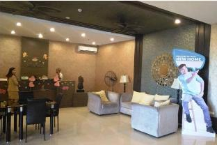 picture 5 of Classy Spacious brandnew place near @Sm City Cebu