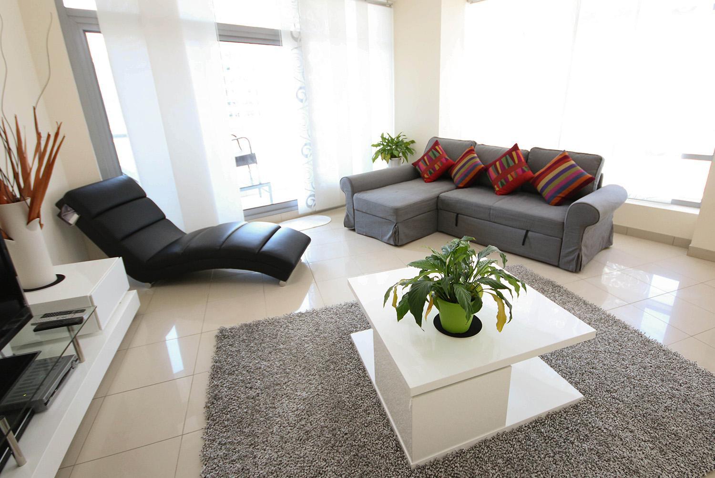 Residence Dubai Holiday Homes   Park Island
