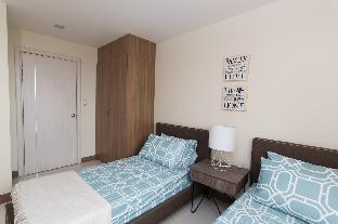 picture 5 of APARTMENT 20     ( 2-BEDROOM)