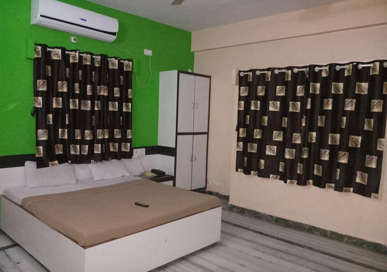 Hotel Kaustubh Shirdi