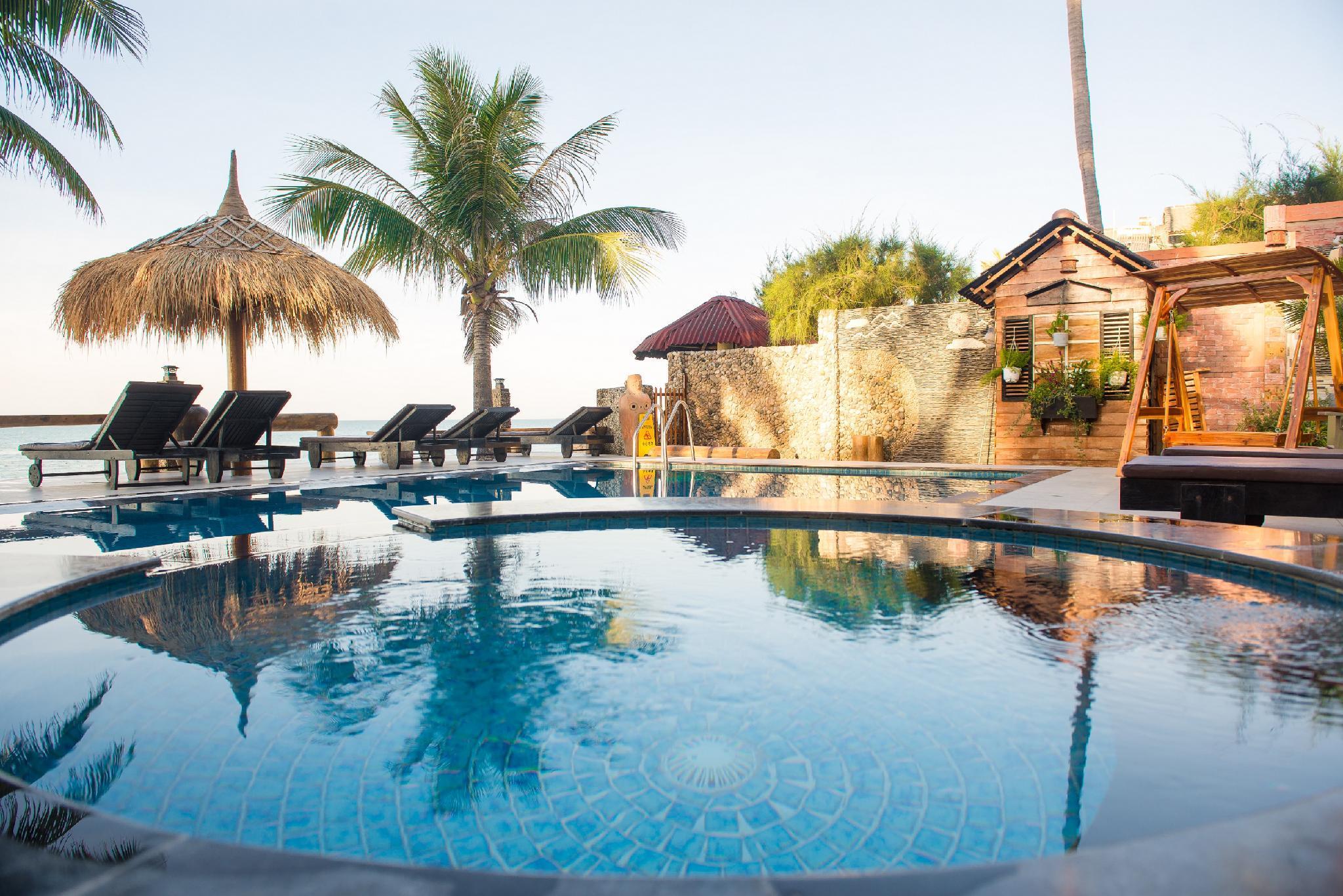 Viva Resort Mui Ne