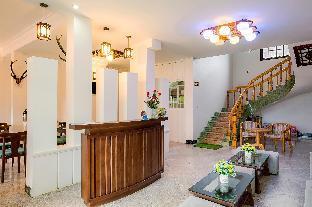 Viet Flower Hotel Sapa