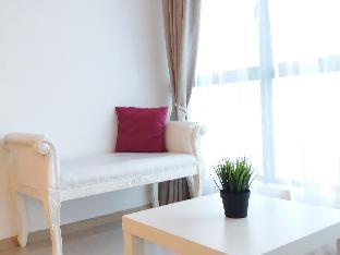 Suite Home Vista Alam - Shah Alam