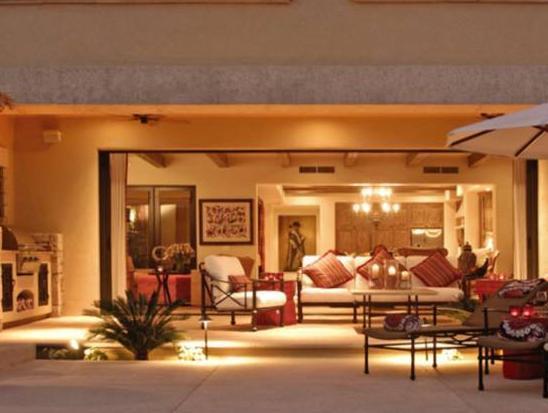 Hacienda Beach Club & Residences Discount