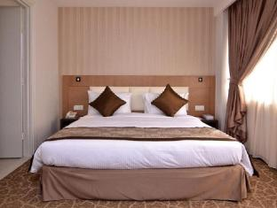 Mahkota Hotel Melaka Malacca - Junior Suite