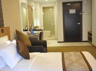 Mahkota Hotel Melaka Malacca - Premier Room