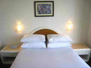 Mahkota Hotel Melaka Malacca - Guest Room