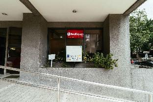 picture 5 of RedDoorz @ Bel Air Makati