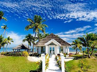 Sheraton Fiji Resort