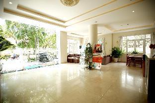 %name CityHouse Apartment   Villa Truong Dinh 2 Bedroom Ho Chi Minh City