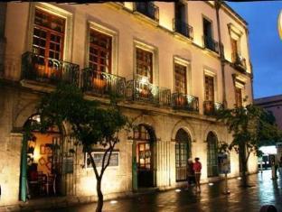 /ca-es/hostal-regina/hotel/mexico-city-mx.html?asq=m%2fbyhfkMbKpCH%2fFCE136qYIvYeXVJR3CFA8c00SBocUc1Bo7O5j2Ug%2bIkLXb63pr
