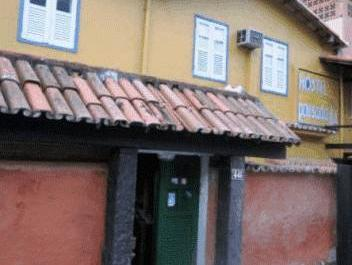 Villas Boas
