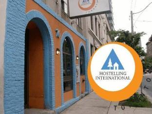/hr-hr/hi-toronto-hostel/hotel/toronto-on-ca.html?asq=jGXBHFvRg5Z51Emf%2fbXG4w%3d%3d