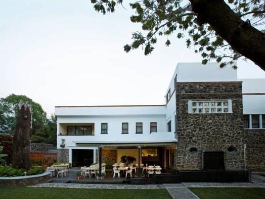 Hotel Boutique Casa Fernanda