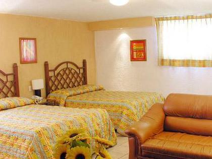 Hotel Qualitel Plus
