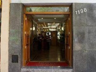 /hotel-internacional-sao-paulo/hotel/sao-paulo-br.html?asq=jGXBHFvRg5Z51Emf%2fbXG4w%3d%3d