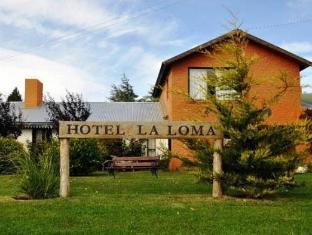 /hotel-la-loma/hotel/el-calafate-ar.html?asq=jGXBHFvRg5Z51Emf%2fbXG4w%3d%3d