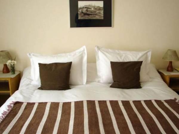 Reviews Hotel Lunajuim